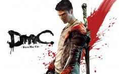 DmC Devil May Cry (CAP_1209)