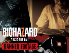Resident Evil 7 biohazard - Banned Footage Vol.1 (CAP_7743)