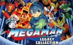 Mega Man Legacy Collection (CAP_1307)