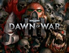 Warhammer 40,000 : Dawn of War III (SEGA_2547)