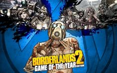 Borderlands 2: Game of the Year Edition (2K_1562)