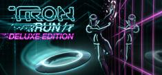 TRON RUN/r - Deluxe Edition (DS_2390)