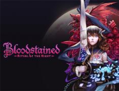 Bloodstained: Ritual of the Night (505_6699)