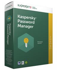 Kaspersky Cloud Password Manager Russian Edition. 1-User 1 year Base Download Pack (KL1956RDAFS)