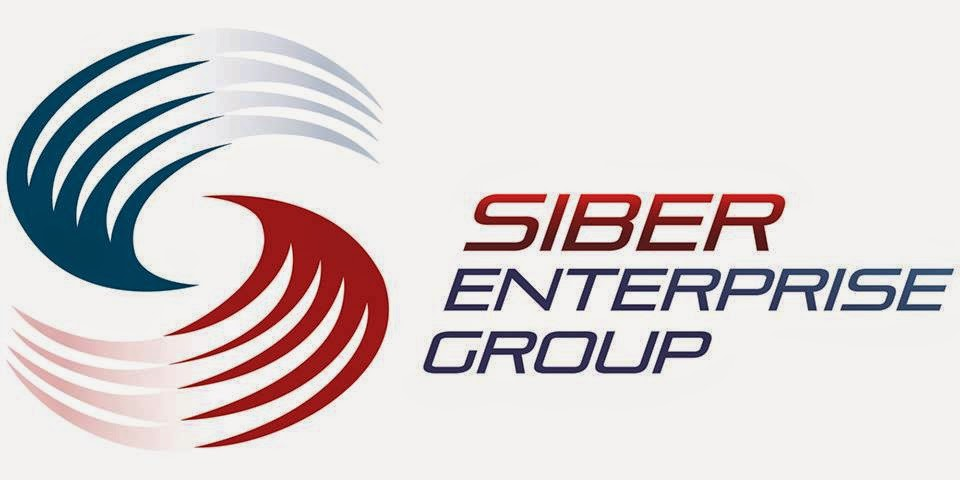 Siber Enterprise Group