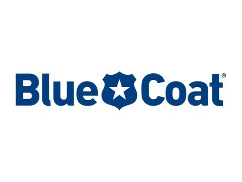 Blue Coat Systems