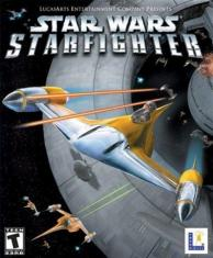 Star Wars Starfighter (DS_2260)