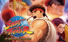 Street Fighter: 30th Anniversary Collection (CAP_4262)