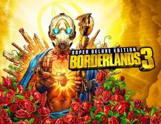 Borderlands 3 Super Deluxe Edition (2K_6591)