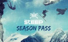 Steep Season Pass (UB_2081)