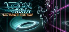 TRON RUN/r - Ultimate Edition (DS_2392)