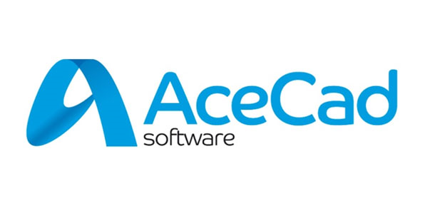AceCad Software Ltd.