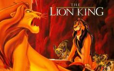 Disney's The Lion King (DS_4092)