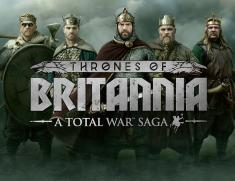Total War Saga: Thrones of Britannia (SEGA_4202)