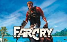 Far Cry (UB_149)