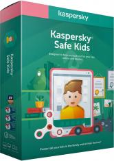 kaspersky safe kids russian edition. 1-user 1 year base download pack (kl1962rdafs)