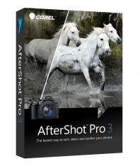AfterShot Pro 3 ML ESD (ESDASP3MLPC)