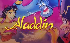 Disney's Aladdin (DS_4091)