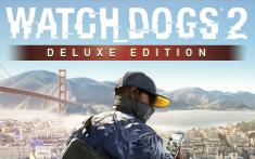 Watch_Dogs® 2 Deluxe Edition (UB_2055)