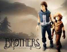 Brothers - A Tale of Two Sons (505_4033)