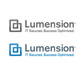 Lumension Security