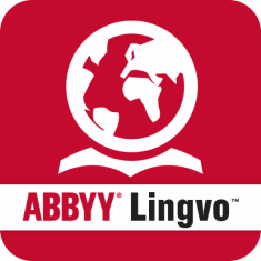 ABBYY Screenshot Reader (download)