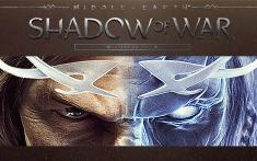 Middle-earth™: Shadow of War™ Expansion Pass (WARN_3652)