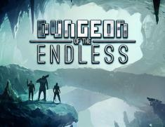 Dungeon of the Endless (SEGA_2506)