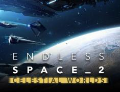 Endless Space 2 - Celestial Worlds (SEGA_5088)