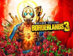 Borderlands 3 Deluxe Edition (2K_6590)