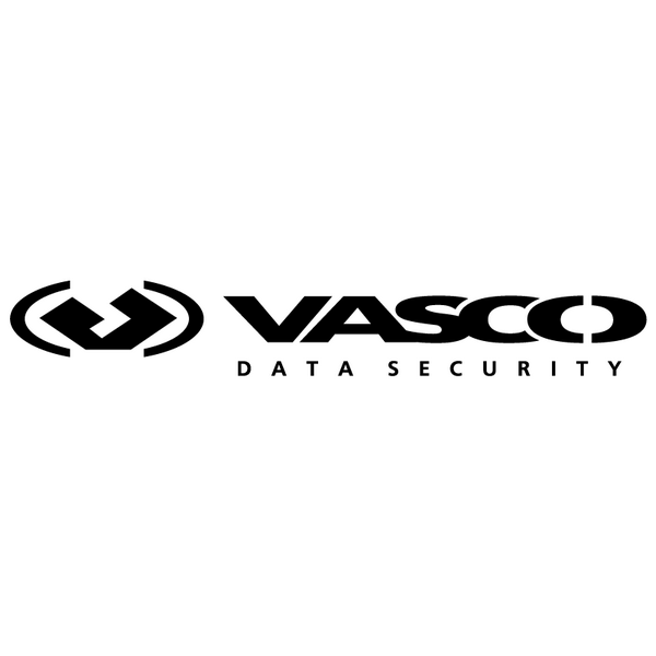 VASCO Data Security