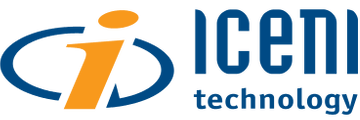 Iceni Technology Ltd.