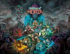 Children of Morta (11BIT_7347)