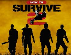 How to Survive 2 (505_3255)