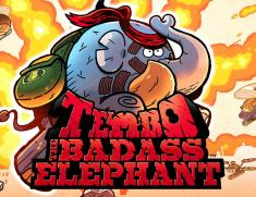 Tembo The Badass Elephant (SEGA_1318)