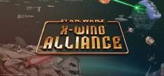 Star Wars : X-Wing Alliance (DS_2248)