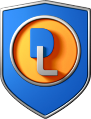 dallas lock 8.0-с