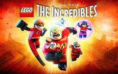 LEGO The Incredibles (WARN_4160)
