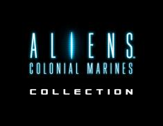 Aliens Colonial Marines Collection (SEGA_1836)