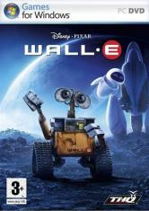 Disney•Pixar Wall-E (DS_2662)