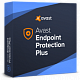 avast! Endpoint Protection Plus, 1 year  (5-9 users) (EPP-07-005-12)