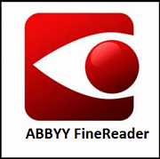 abbyy finereader 15 business 1 year