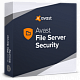 avast! File Server Security, 1 year (10-19 users) (FSS-06-010-12)