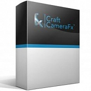 craft camerafx professional