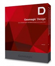 geomagic design direct