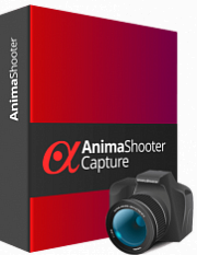 animashooter capture