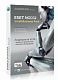 ESET NOD32 Small Business Pack renewal for 10 users (NOD32-SBP-RN(KEY)-1-10)