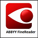 ABBYY FineReader 15 Corporate Full