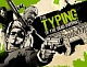 The Typing of the Dead : Overkill Collection (SEGA_1492)