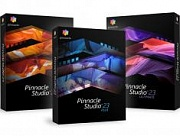 pinnacle studio 23 plus (esdpnst23plml)